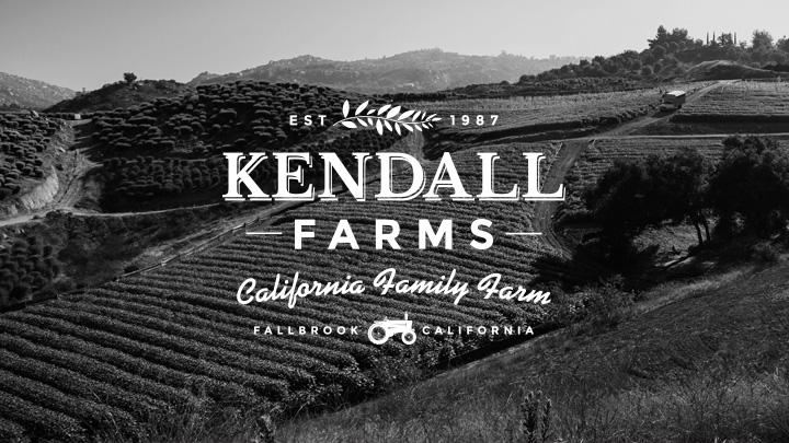 California-based Flower Farm, Kendall Farms, Chooses to Update Site on SIDE-Commerce Platform